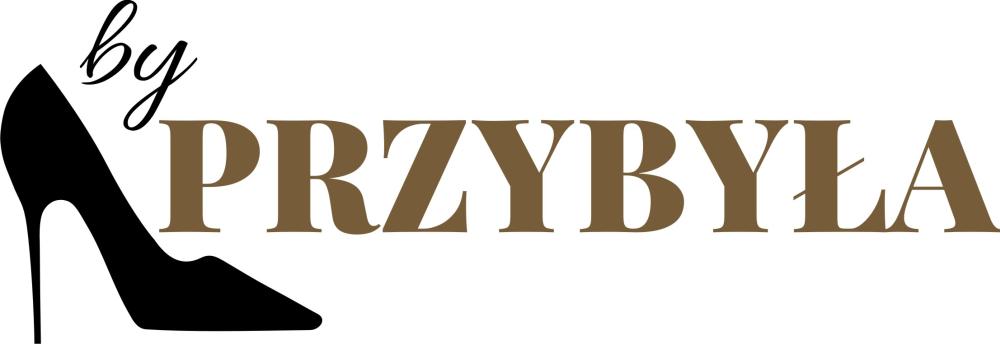 obuwieprzybyla.pl - logo